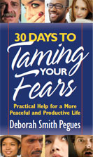 30-days-to-taming-your-fears