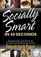 book_socially_smart_sm