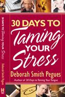 book_stress_sm