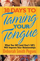 book_tongue_sm