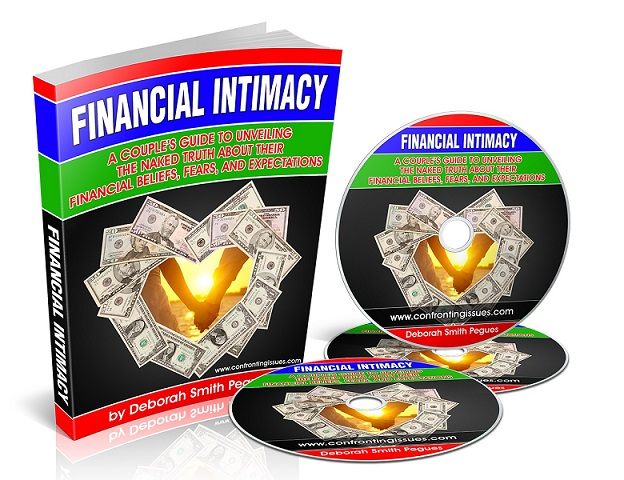 FINANCIAL INTIMACY DOWNLOADS