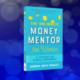 Money Mentor book cover