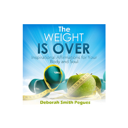 The Weight is Over MP3
