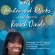 Ways for Whites and Blacks to bridge the racial divide download image